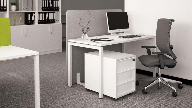 desks nova u task chairs eva.ii pedestals nova 1920x1080 1