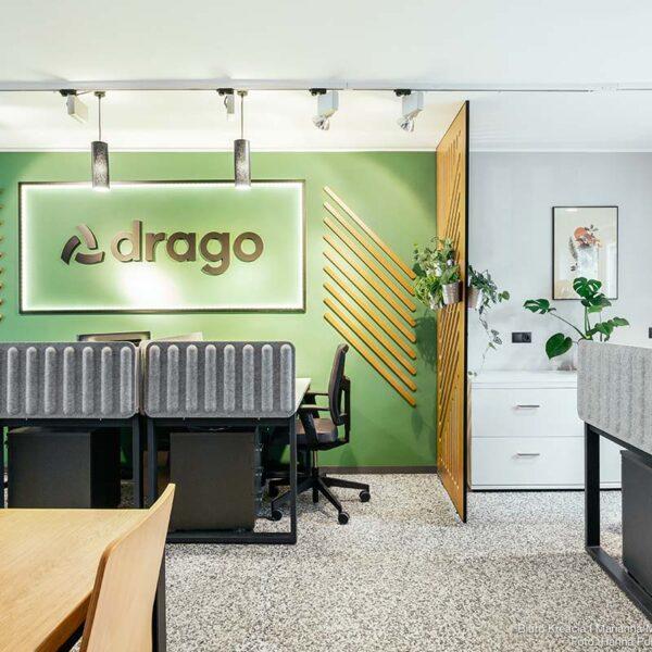 drago_2