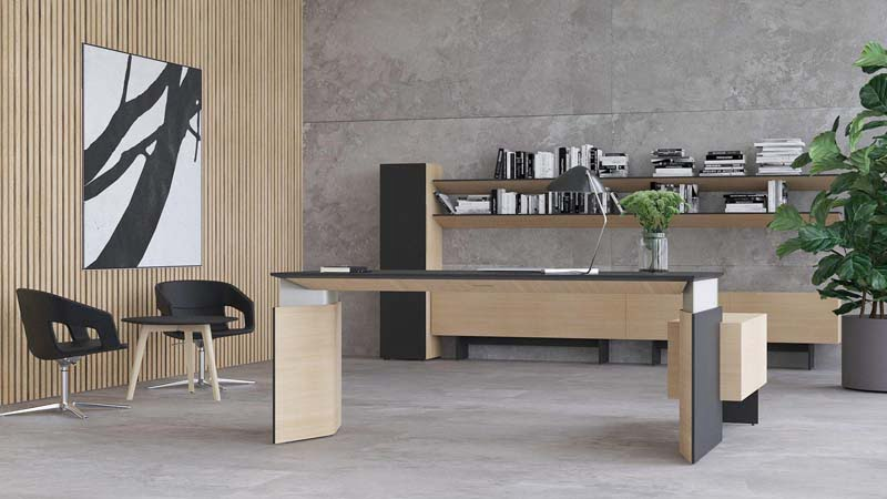executive furniture MOVE interiors 1 1920x1080 1