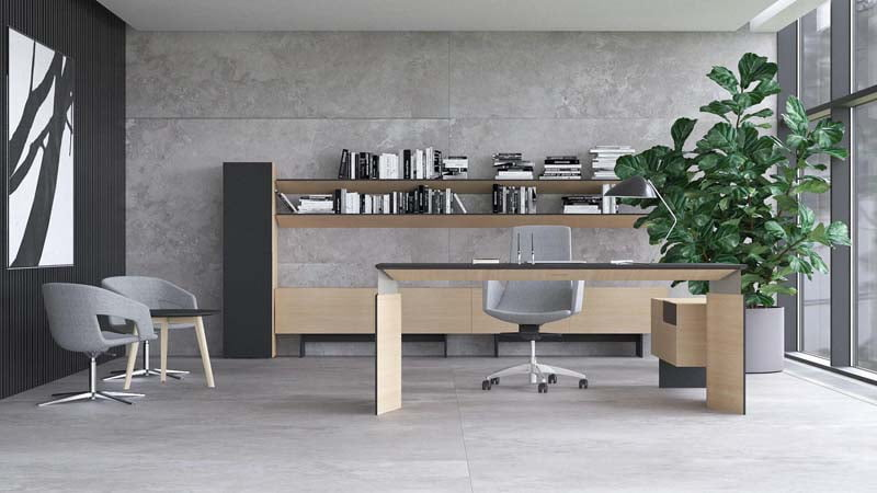 executive furniture MOVE interiors 2 1920x1080 1