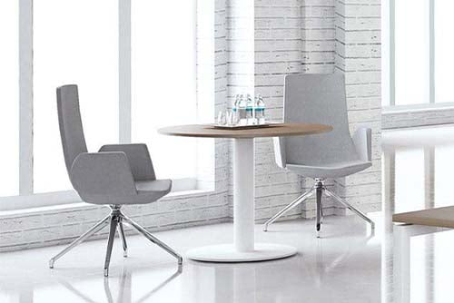 forum occasional tables