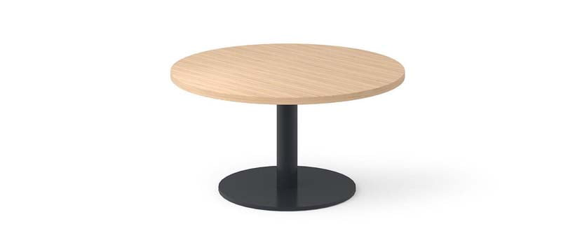 forum occasional tables 1