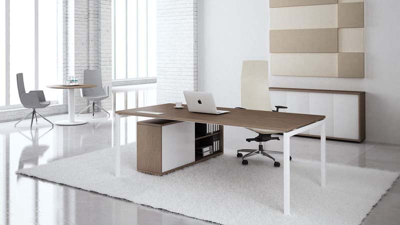 forum occasional tables 2