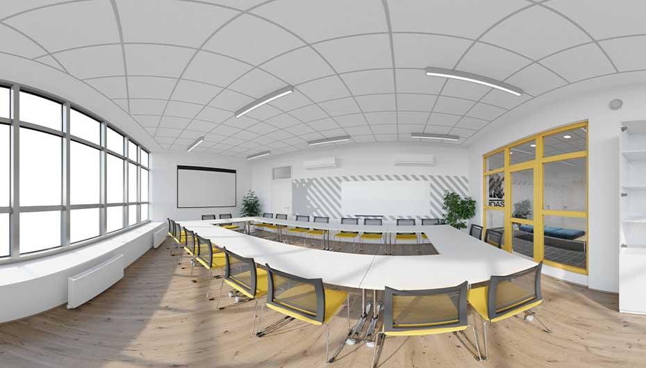 konferencyjna sala 1