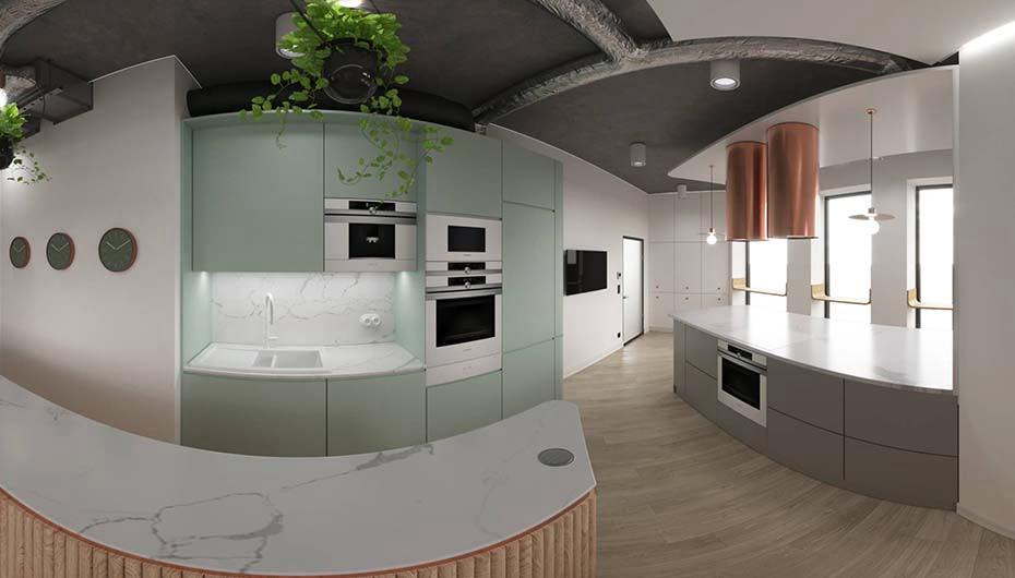 kuchnia 5 web