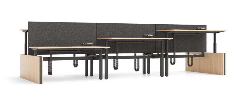 motion bench 1