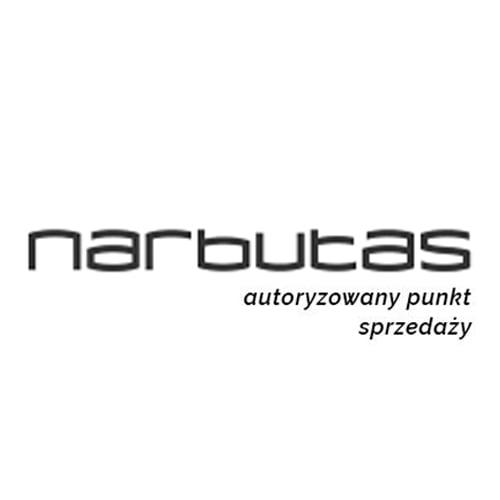 narbutas logo