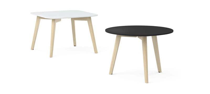 nova wood tables 1