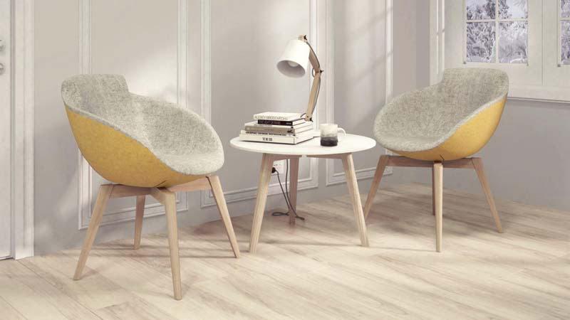 nova wood tables 2