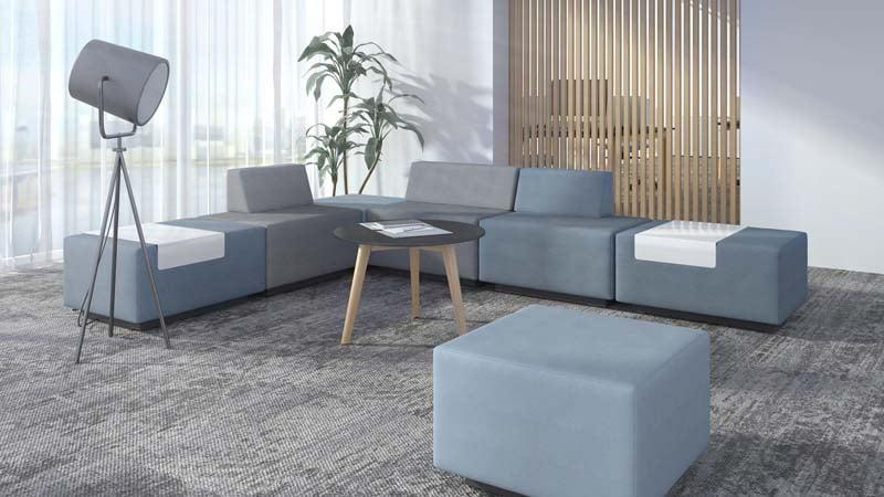 nova wood tables 3