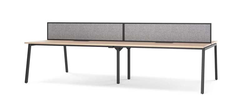 nova bench a 1