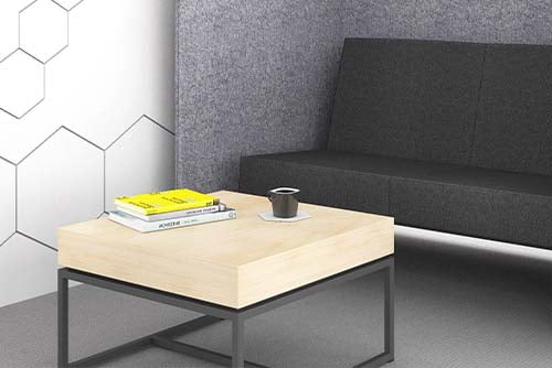 novus occasional tables