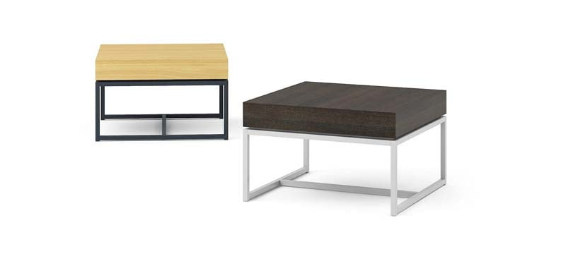 novus occasional tables 1
