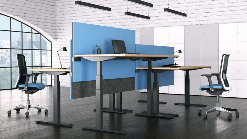 sit stand desks ACTIVE task chairs WIND lockers CHOICE 01 1920x1080 1