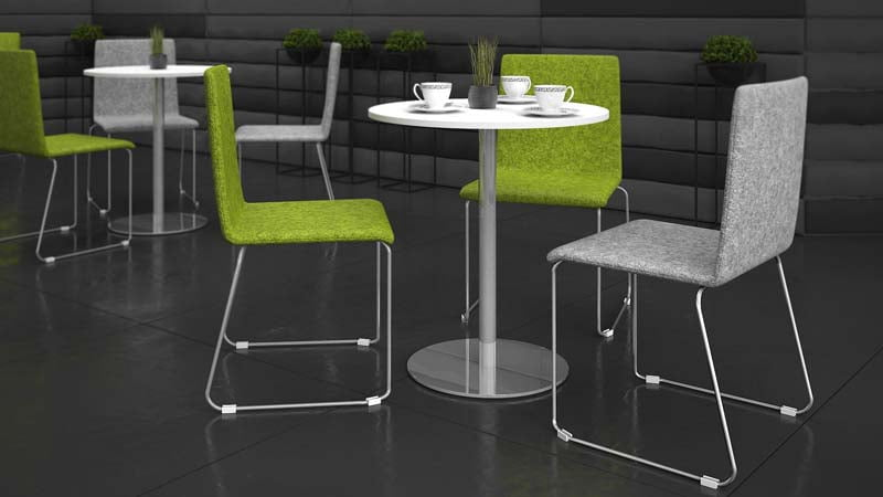 sito occasional tables 1