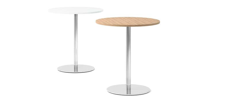 sito occasional tables 2
