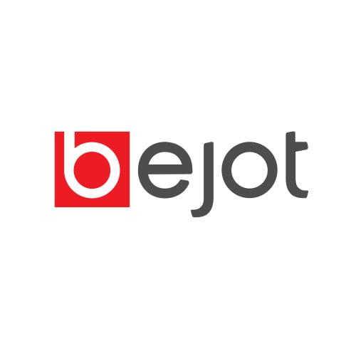 bejot logo 1